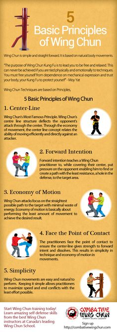 The main aim of Wing Chun Kung Fu is to make you have freer and more relaxed movement. Wing Chun Martial Arts, Chinese Martial Arts, Mixed Martial Arts, Aikido, Martial Arts Styles, Martial Arts Techniques, Martial Arts Workout, Martial Arts Training, Boxing Workout