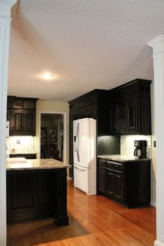 Perfect Guehne Made   Kansas City | Home Remodeling | Home Styling | Custom  Woodworks |
