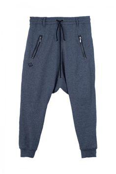 Harem Pants   Farang Clothing
