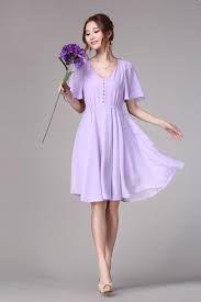 Image result for lavender fashion