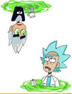 Rick-and-Morty-фэндомы-R&M-Персонажи-Rick-Sanchez-3842225.png (1280×1656)