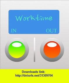 WorkTime!, iphone, ipad, ipod touch, itouch, itunes, appstore, torrent, downloads, rapidshare, megaupload, fileserve