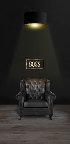 Boss Wallpaper, Table Lamp, Screens, Image, Wallpapers, Queen, Phone, Home Decor, Homemade Home Decor