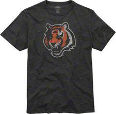 0a82a399 51 Best Bengals images in 2013 | Cincinnati Bengals, Cincinnati, NFL
