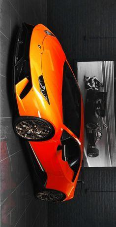 (°!°) 2018 RHD Lamborghini Huracan Performante Huge Spec. #2bitchn