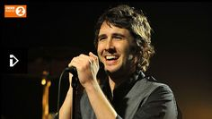 Great picture of Josh Groban