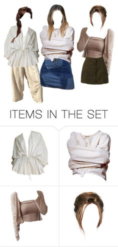 """breaking rules got me in here"" by viva-la-revolucion ❤ liked on Polyvore featuring art"