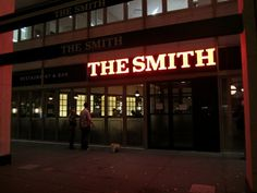 smith-lincoln-center-upper-west-side