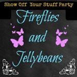 Fireflies and Jellybeans: Join me at the Maplewood Minneapolis/St Paul Michaels Pinterest Party