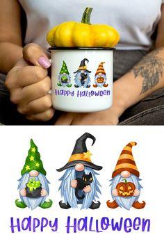 Halloween Projects, Halloween Design, Halloween Shirt, Happy Halloween, Halloween Clipart Free, Cute Little Boys, Tumbler Designs, Art Themes, Journal Cards