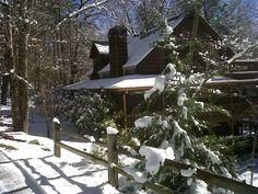 21 Best Blue Ridge Seasons Images Blue Ridge Winter