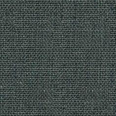 Textures Texture seamless   Jaquard fabric texture seamless 16668   Textures - MATERIALS - FABRICS - Jaquard   Sketchuptexture
