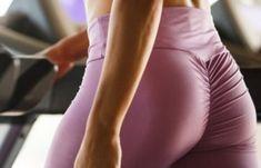 Συνταγή για το πιο τέλειο λάδι κυτταρίτιδας, κοιλιάς, μπράτσων, ραγάδων και σύσφιξης. | Μυστικά ομορφιάς | mystikaomorfias.gr Stockings, Fashion, Socks, Moda, Fashion Styles, Fashion Illustrations, Panty Hose, Sock