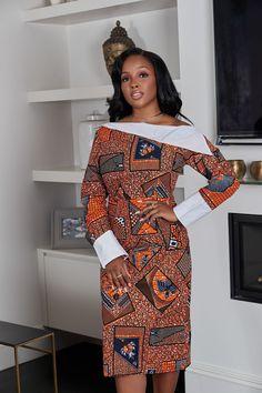 Nigerian Lace Styles Dress, Nigerian Dress, African Lace Styles, Short African Dresses, Latest African Fashion Dresses, Dress Styles, Corporate Dresses, Ankara Dress Designs, Ankara Blouse