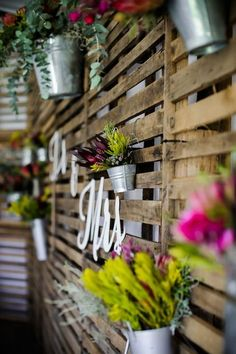 61 Cutest Potted Plants Ideas For Your Wedding   HappyWedd.com