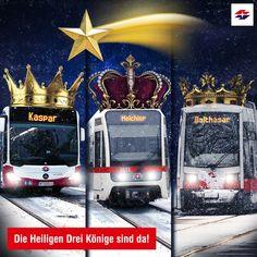 U Bahn, Online Tickets, Make It Yourself, Twitter, Building Information Modeling, Mannheim, Simple Lines