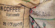 Mit Kaffee gegen Hautkrebs? - US-Studie - Tausendsassa Kaffee. Amerikanische Wissenschaftler haben in einer Studie herausgefunden, dass das belebende Getränk vor Hautkrebs schützen kann.