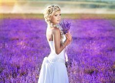bride picture for desktops - bride category