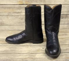 8ac1eaafdc6 492 Best Cowboy Boots images in 2019   Cowboy boots, Western boot ...