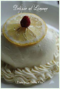 La Dolce Vita: Delizie al Limone del maestro Sal De Riso