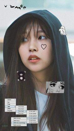 Kpop Girl Groups, Korean Girl Groups, Kpop Girls, My Girl, Cool Girl, Anime Wallpaper Phone, Mode Kpop, Chaeyoung Twice, Myoui Mina