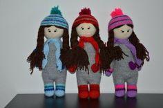 Bábiky Aničky a obľúbená klasika – Pipiii