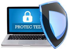 Take the Services of One of the Finest Computer Protection Companies: Protect And Access
