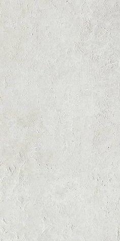 Feinsteinzeug Pietre/3, 40x80 cm Casa dolce Casa, Limestone white Art.748352
