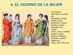 The Roman. The Toga. Something to wear for Marron Italian Day. Roman Toga, Roman Dress, Rome Fashion, Fashion History, Empire Fashion, Greek Fashion, Female Fashion, Women's Fashion, Ancient Rome