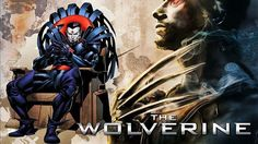 BREAKING: Mr. Sinister Confirmed To Be The Villain Of 'The Wolverine 3' *LINK IN BIO*