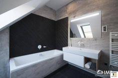 Eladó 5 szobás lakás Budapest