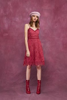 A New York based brand for every celebration. Shop foxiedox dresses, skirts and tops. Celebrities, Skirts, Shopping, Dresses, Fashion, Vestidos, Moda, Celebs, Skirt