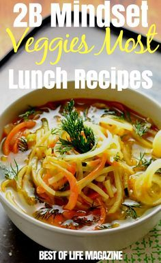 Jun 2019 - These 10 Mindset Veggies Most lunches for work are made to be simple and delicious and best of all, portable so you have two weeks of Mindset friendly recipes anywhere. Healthy Low Carb Recipes, Healthy Snacks, Vegetarian Recipes, Omelette, Lunch Recipes, Dinner Recipes, Crockpot Recipes, Easy Recipes, Clean Eating Snacks