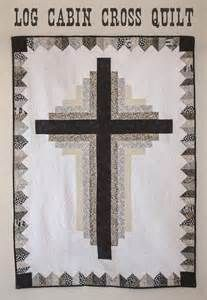 Free Christian Quilt Patterns Bing Images Cross Quilts