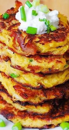 Vegetable Recipes, Vegetarian Recipes, Cooking Recipes, Healthy Recipes, Curry Recipes, Cooking Ideas, Healthy Foods, Healthy Eating, Squash Cakes