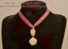 misticanza roma: Per noi... figlie della terra