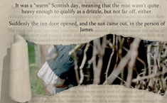 """Couples - Jamie Fraser & Claire Randall {Outlander} #3 """"Blood of my Blood, Bone of my Bone. Give ye my Body, that we Two might be One."""" - Fan Forum"""