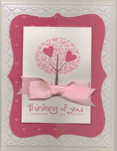 Valentine Defined by durango509 - Cards and Paper Crafts at Splitcoaststampers