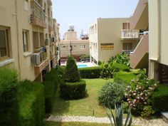 Кипр, Айя-Напа 27 600 р. на 8 дней с 01 августа 2017 Отель: Barbara Tourist Apartments 3* Подробнее: http://naekvatoremsk.ru/tours/kipr-ayya-napa-227
