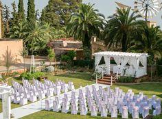 Son Amar | Mallorca Wedding Venue | Mallorca Wedding House