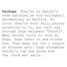 Daisuga