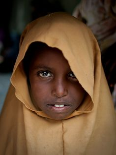 Are african girl somali fuckx