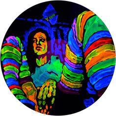#GoldilocksZone #Iris #LedaSwan #Psychedelic #Girl #Magic #Feeling #Beauty #Spectral #Colour #Magical #Circle #Planet #Metaphysics #Universe #Sex #Goddess #Sexy #Rainbow #Erotic #Vinyl #Love #Energy #BigBang #Desire #Passion #Facevinyl #YuryErmolenko #Ermolenko #Ермоленко #ЮрийЕрмоленко #Painting #ContemporaryArt #ModernArt #FineArt #VisualArts #Art #RapanStudio #Bobby #SaatchiGallery #SaatchiOnline #SaatchiArt #SaatchiArtist Modern Art, Contemporary Art, Saatchi Gallery, Saatchi Online, Bigbang, Psychedelic, Bobby, Iris, Saatchi Art