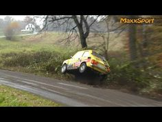 6 Runda ATM Rally&Race Jastrzębie Zdrój 2016-np126p