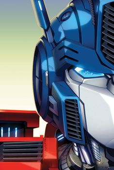 TF Ongoing 23 cover A by dyemooch.deviantart.com on @deviantART