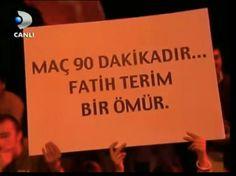 Istanbul, Love, Amor