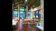 Lodge Suite at Blanket Bay