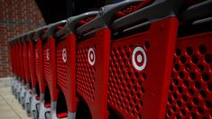 New story on InStyle: Don't Freak Out But Target Is Making the Change We've Been Waiting For #fashion #fashionnews #instyle