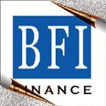 Lowongan Kerja Terbaru BFI Finance Indonesia Desember 2014