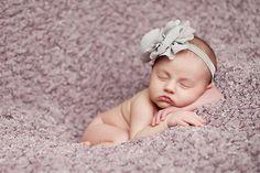 Newborn Photography www.facebook.com/jasphotos08